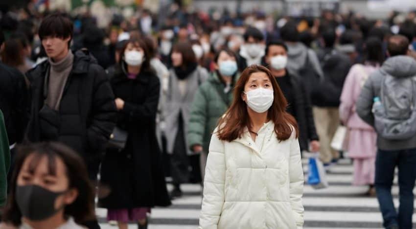 Pandemia gera dificuldade de contratação de estrangeiros no Japão