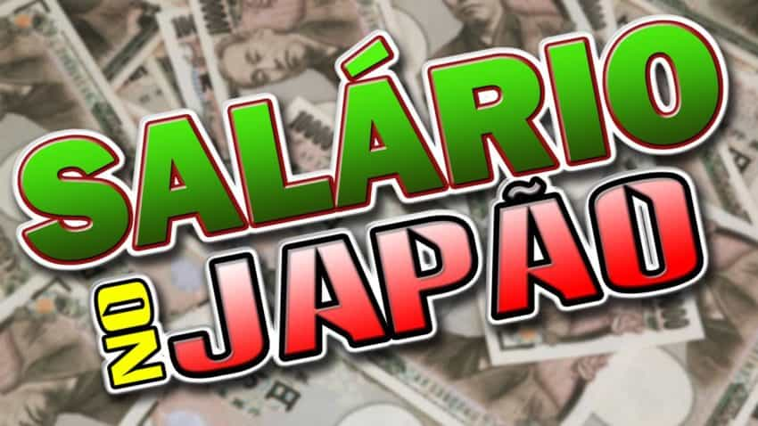 10 empregos em alta e mais bem pagos do Japão